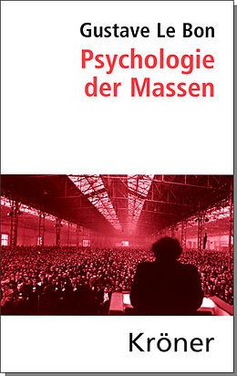 Cover: https://exlibris.azureedge.net/covers/9783/5200/9915/0/9783520099150xl.jpg