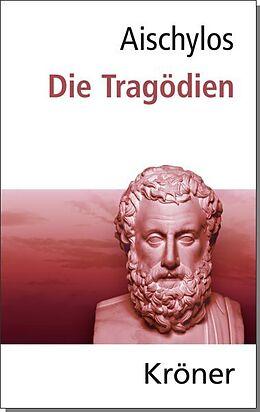 Cover: https://exlibris.azureedge.net/covers/9783/5201/5207/7/9783520152077xl.jpg