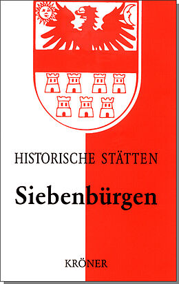 Cover: https://exlibris.azureedge.net/covers/9783/5203/3001/7/9783520330017xl.jpg