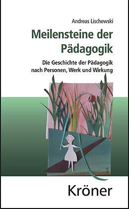 Cover: https://exlibris.azureedge.net/covers/9783/5203/3601/9/9783520336019xl.jpg