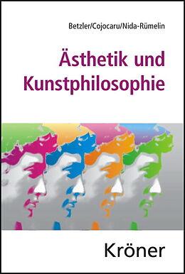 Cover: https://exlibris.azureedge.net/covers/9783/5203/7502/5/9783520375025xl.jpg
