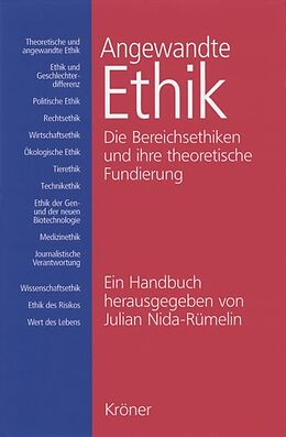 Cover: https://exlibris.azureedge.net/covers/9783/5204/3702/0/9783520437020xl.jpg