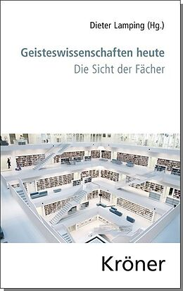 Cover: https://exlibris.azureedge.net/covers/9783/5204/4101/0/9783520441010xl.jpg