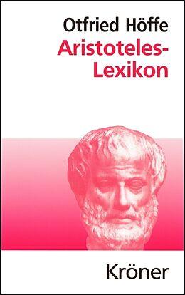 Cover: https://exlibris.azureedge.net/covers/9783/5204/5901/5/9783520459015xl.jpg