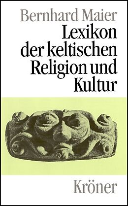 Cover: https://exlibris.azureedge.net/covers/9783/5204/6601/3/9783520466013xl.jpg