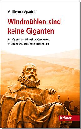 Cover: https://exlibris.azureedge.net/covers/9783/5205/1401/1/9783520514011xl.jpg