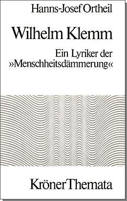 Cover: https://exlibris.azureedge.net/covers/9783/5207/0401/6/9783520704016xl.jpg