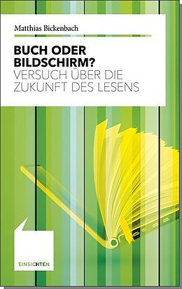 Cover: https://exlibris.azureedge.net/covers/9783/5207/1901/0/9783520719010xl.jpg