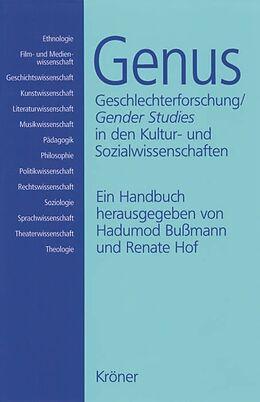 Cover: https://exlibris.azureedge.net/covers/9783/5208/2201/7/9783520822017xl.jpg