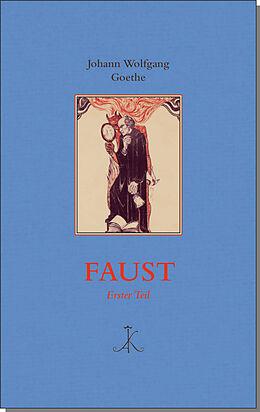 Faust [Version allemande]