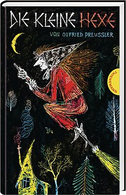 Cover: https://exlibris.azureedge.net/covers/9783/5221/0580/4/9783522105804xl.jpg