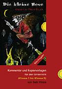 Cover: https://exlibris.azureedge.net/covers/9783/5221/7921/8/9783522179218xl.jpg