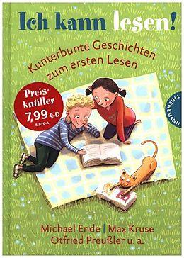 Cover: https://exlibris.azureedge.net/covers/9783/5221/8430/4/9783522184304xl.jpg