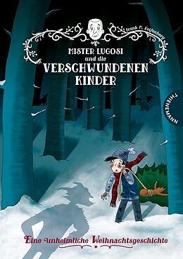 Cover: https://exlibris.azureedge.net/covers/9783/5221/8439/7/9783522184397xl.jpg