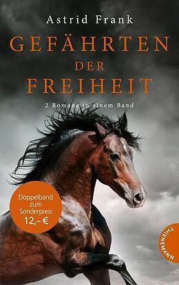 Cover: https://exlibris.azureedge.net/covers/9783/5222/0239/8/9783522202398xl.jpg