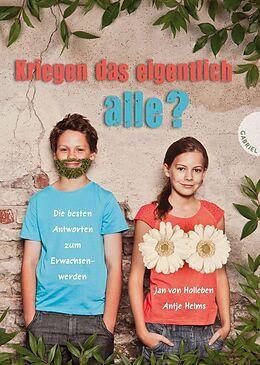 Cover: https://exlibris.azureedge.net/covers/9783/5223/0338/5/9783522303385xl.jpg