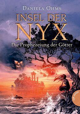 Cover: https://exlibris.azureedge.net/covers/9783/5225/0343/3/9783522503433xl.jpg