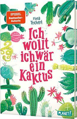 Cover: https://exlibris.azureedge.net/covers/9783/5225/0592/5/9783522505925xl.jpg