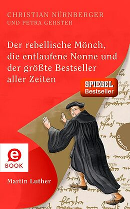 Cover: https://exlibris.azureedge.net/covers/9783/5226/3055/9/9783522630559xl.jpg