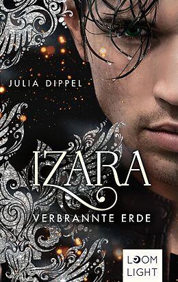 Cover: https://exlibris.azureedge.net/covers/9783/5226/5410/4/9783522654104xl.jpg