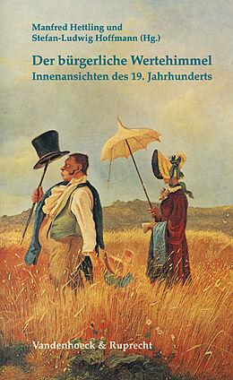 Cover: https://exlibris.azureedge.net/covers/9783/5250/1385/4/9783525013854xl.jpg