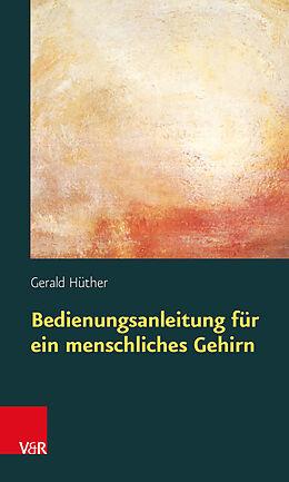 Cover: https://exlibris.azureedge.net/covers/9783/5250/1464/6/9783525014646xl.jpg