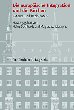 Cover: https://exlibris.azureedge.net/covers/9783/5251/0099/8/9783525100998xl.jpg