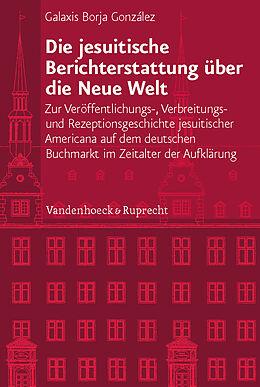 Cover: https://exlibris.azureedge.net/covers/9783/5251/0109/4/9783525101094xl.jpg