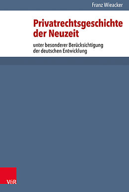 Cover: https://exlibris.azureedge.net/covers/9783/5251/8116/4/9783525181164xl.jpg