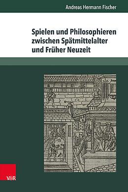 Cover: https://exlibris.azureedge.net/covers/9783/5252/3014/5/9783525230145xl.jpg