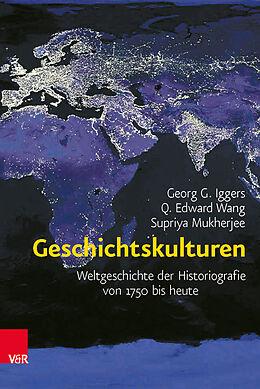 Cover: https://exlibris.azureedge.net/covers/9783/5253/0050/3/9783525300503xl.jpg