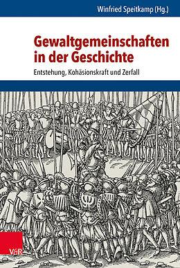 Cover: https://exlibris.azureedge.net/covers/9783/5253/0116/6/9783525301166xl.jpg