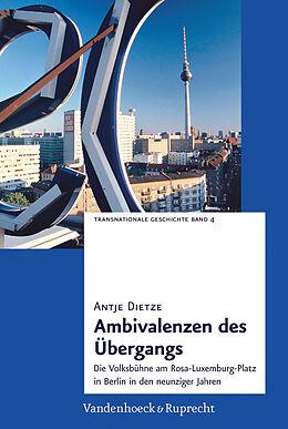 Cover: https://exlibris.azureedge.net/covers/9783/5253/0171/5/9783525301715xl.jpg