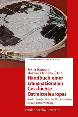 Cover: https://exlibris.azureedge.net/covers/9783/5253/0173/9/9783525301739xl.jpg