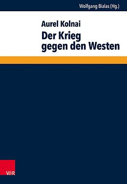 Cover: https://exlibris.azureedge.net/covers/9783/5253/1031/1/9783525310311xl.jpg