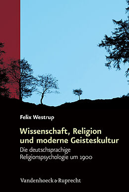Cover: https://exlibris.azureedge.net/covers/9783/5253/1037/3/9783525310373xl.jpg