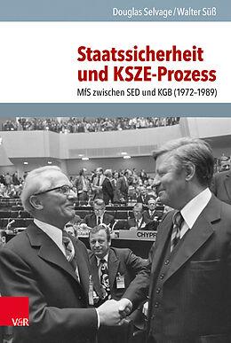 Cover: https://exlibris.azureedge.net/covers/9783/5253/1069/4/9783525310694xl.jpg