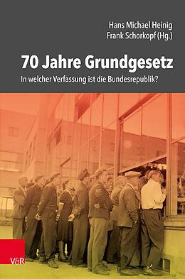 Cover: https://exlibris.azureedge.net/covers/9783/5253/1078/6/9783525310786xl.jpg