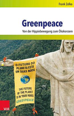 Cover: https://exlibris.azureedge.net/covers/9783/5253/1712/9/9783525317129xl.jpg