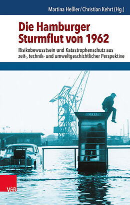 Cover: https://exlibris.azureedge.net/covers/9783/5253/1716/7/9783525317167xl.jpg