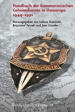 Cover: https://exlibris.azureedge.net/covers/9783/5253/5100/0/9783525351000xl.jpg