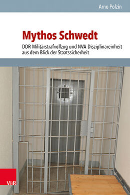 Cover: https://exlibris.azureedge.net/covers/9783/5253/5126/0/9783525351260xl.jpg