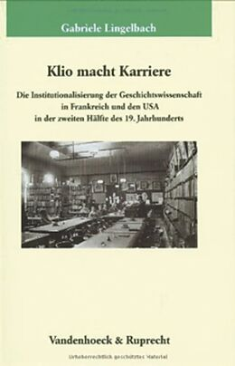 Cover: https://exlibris.azureedge.net/covers/9783/5253/5177/2/9783525351772xl.jpg