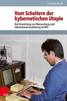 Cover: https://exlibris.azureedge.net/covers/9783/5253/5212/0/9783525352120xl.jpg