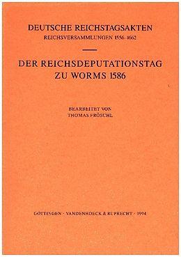 Cover: https://exlibris.azureedge.net/covers/9783/5253/5280/9/9783525352809xl.jpg