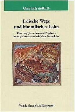Cover: https://exlibris.azureedge.net/covers/9783/5253/5459/9/9783525354599xl.jpg
