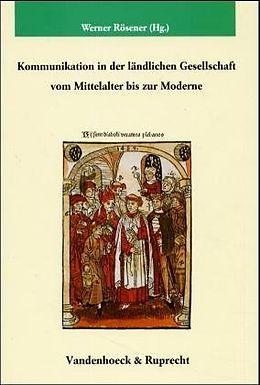 Cover: https://exlibris.azureedge.net/covers/9783/5253/5472/8/9783525354728xl.jpg