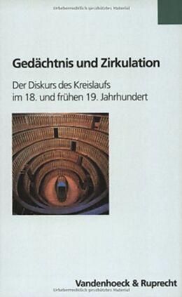 Cover: https://exlibris.azureedge.net/covers/9783/5253/5573/2/9783525355732xl.jpg