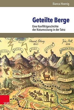 Cover: https://exlibris.azureedge.net/covers/9783/5253/5595/4/9783525355954xl.jpg