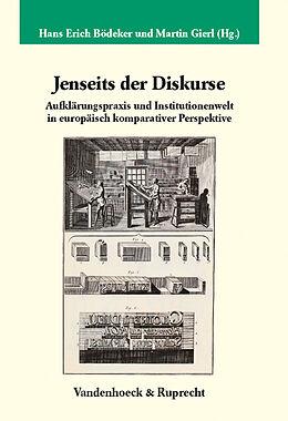 Cover: https://exlibris.azureedge.net/covers/9783/5253/5809/2/9783525358092xl.jpg